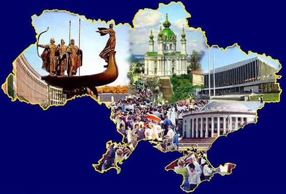 Скачать песни для гулянки украинские